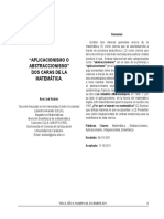 Dialnet-AplicacionismoOAbstraccionismo-4735424