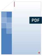 Impact of foreign remittance on the economic development of Bangladesh