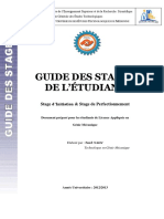 Guide Ouvrier Technicien
