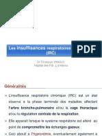 CIAP_ IRC_DCEM1