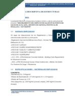 04. MD Estructuras