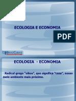 GESTAO DE RECURSOS NATURAIS SLIDE 3