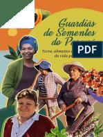 PUBLICACAO_GUARDIAS_SEMENTES_arquivo-web-final(1)