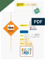 Planes y acciones establecidos en Medio ambiente y SST_202171_135835 (1)