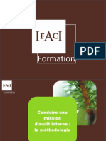Formation IFACT a.I.