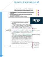 Méthodes Et Corrigés Histoire Tout Le Programme