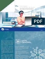 Brochure DataCentral
