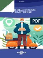 1.3_Como_Organizar_um_Serviço_de_Delivery_eficiente