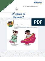 exp6-primaria-1y2-seguimosapren-edufisica-presenta-convertido