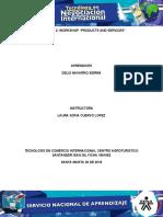Evidencia_2_Workshop_products_and_services DELIS - copia