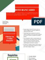 Presentacion Finanzas Internacionales