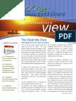 February Newsletter Final v1