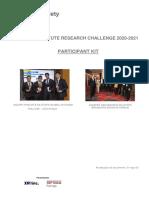 Kit Participante 2020 v3