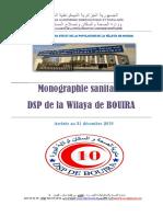 Monographie_au_31-12-2020