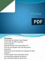 poema-160704040201