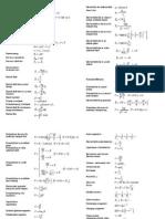 EquationSheetFinal