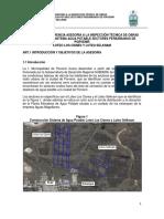 TR AIF APR Loteo Los Cisnes y Loteo Selknam Porvenir (2)