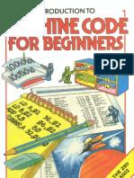 Machine_Code_for_Beginners