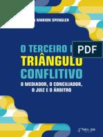 O-terceiro-e-o-tringulo-conflitivo