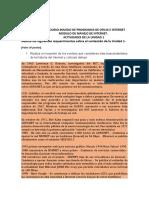EJERCICIO 1 - UNIDAD3_GENERALIDADES DE USO Y ACCESO A INTERNET. karina