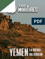 Revista-Yemen-2021