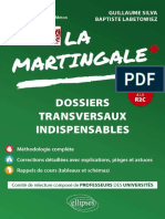 Dossiers Martingale