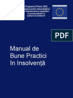 50864315-Manual-de-bune-practici-in-insolventa