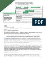 GUÍA 004 - GRADO 9 - MÚSICA -  JULIETTE BASTIDAS