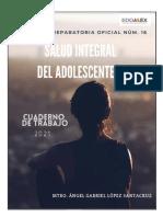 SALUD INTEGRAL ADOLS III_pdf (1)