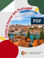 E-book-Como-e-morar-em-Portugal