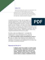 Despecho de Joñas (1-4).