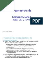 tema3-20protocolos-140106163929-phpapp02