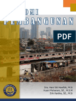Buku Ekonomi Pembangunan 2020 v02