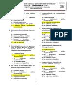 9101 File PRA05-Economia