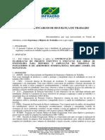 Caderno_Encargos-SST