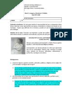1°A GUÍA N°3 OA8 Pia Garrido (INTERPRETACIÓN LÍRICA) (1)