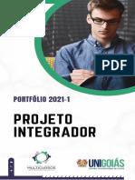 Portfolio Projeto Integrador - 20211 - Vsfinal
