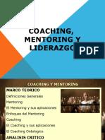 Coaching 4 Coaching Mentoring y Liderazgo-1