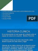 ·Copia Semio Historia Clinica UMSS