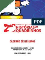 CadernoDeResumos-2asJornadas