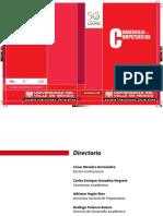 Cuadernillo CompetenciasUVM SUBIR PLATAFORMA
