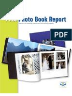 PMA_Photo_book_report_06