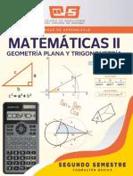 matematicas2ed2021