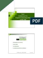 7_ConferencePGI_Format