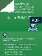 Presentacion_NORMA_4174-1