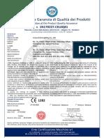 ATEX-1N170227.CEL0Q81 Copy (1)