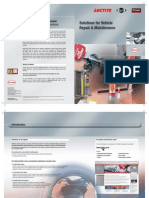Solutions_for_Vehicle_Repair_and_Maintenance_2009
