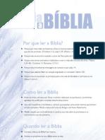 Leia_a_biblia[1]