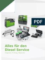 Bosch Dieselservice Segmentfolder De