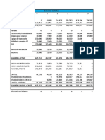 Modelo Financiero EBJ